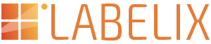 LABELIX Logo